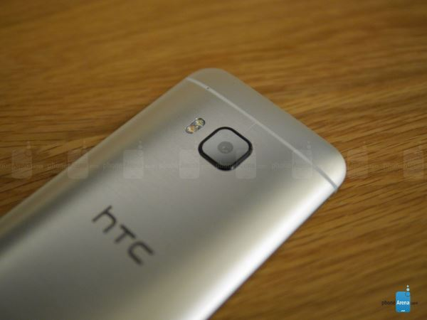 HTC-One-M9-hands-on (13)