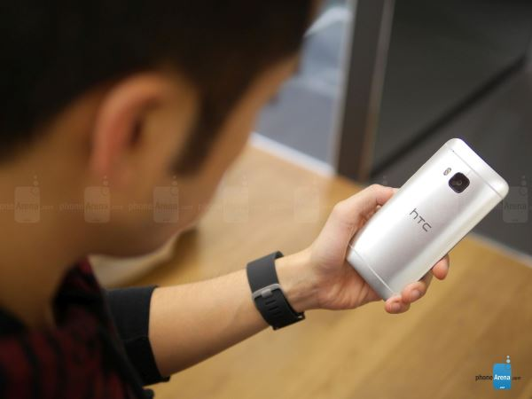 HTC-One-M9-hands-on (16)