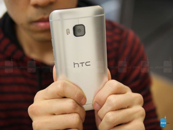 HTC-One-M9-hands-on (17)