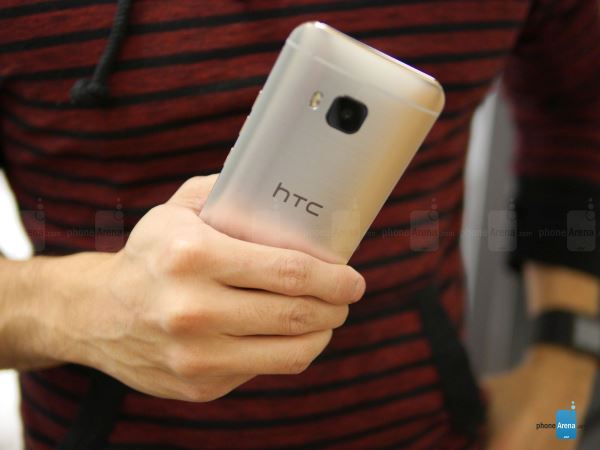 HTC-One-M9-hands-on (18)