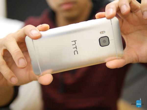 HTC-One-M9-hands-on (19)