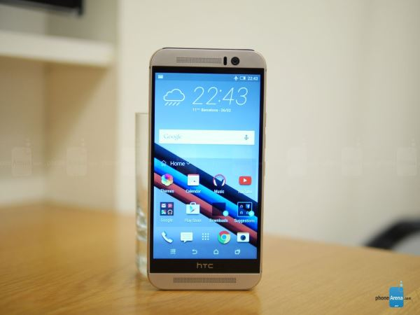 HTC-One-M9-hands-on (2)