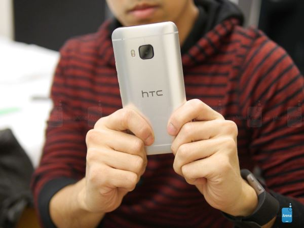 HTC-One-M9-hands-on (20)