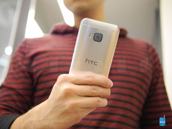 HTC-One-M9-hands-on (21)