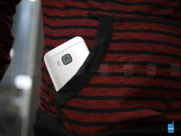 HTC-One-M9-hands-on (22)