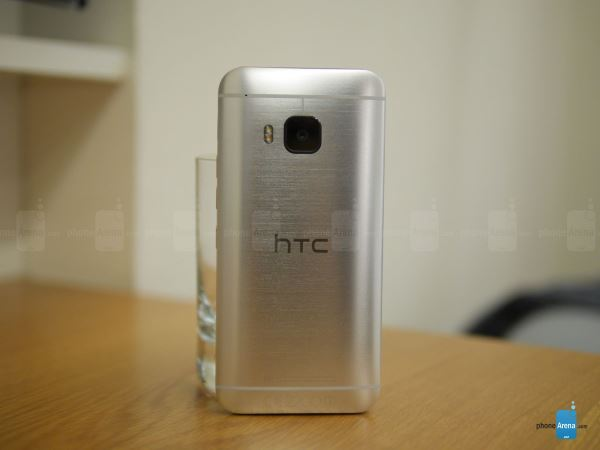 HTC-One-M9-hands-on (3)