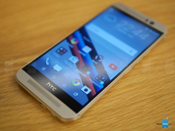 HTC-One-M9-hands-on (4)