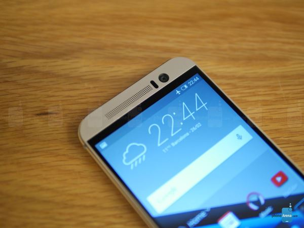HTC-One-M9-hands-on (5)