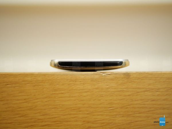 HTC-One-M9-hands-on (9)