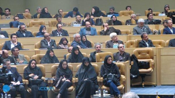 بیست و هشتمین جشنواره بین المللی خوارزمی