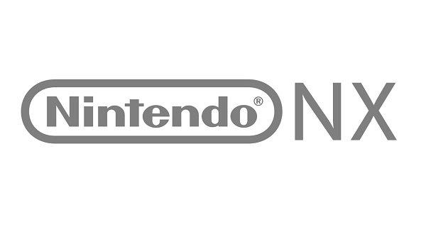 Iwata-Nintendo-NX-Will-Surprise-Gamers-476661-2