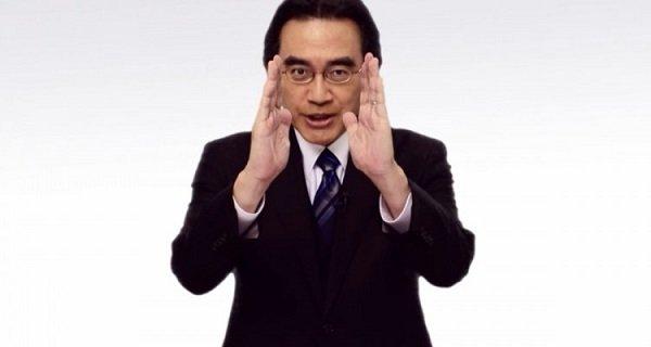 Iwata-rcm992x0