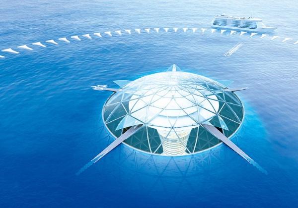 Japanese-Underwater-City-EMGN5 (5)