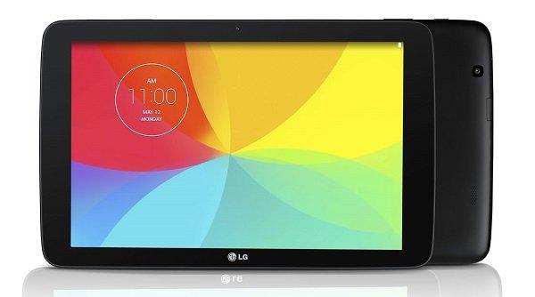 LG-G-Pad-10
