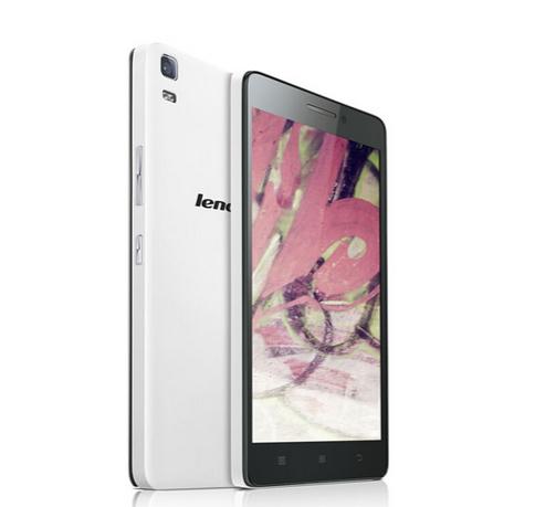 Lenovo-K3-Note_2-w600