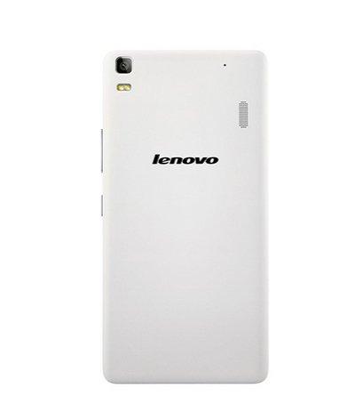 Lenovo-K3-Note_5-w600