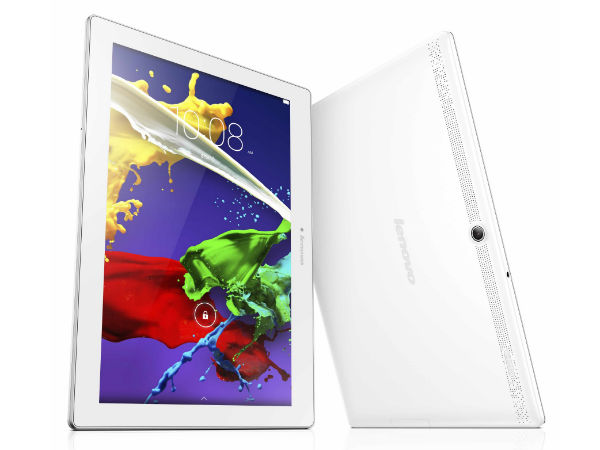 Lenovo-TAB-2-A10-images-and-specs (1)