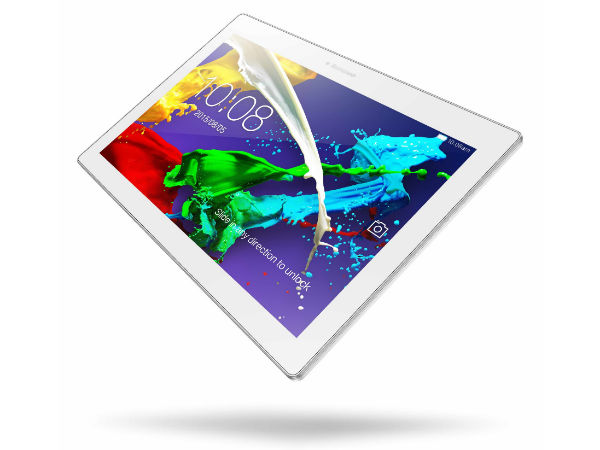 Lenovo-TAB-2-A10-images-and-specs (2)