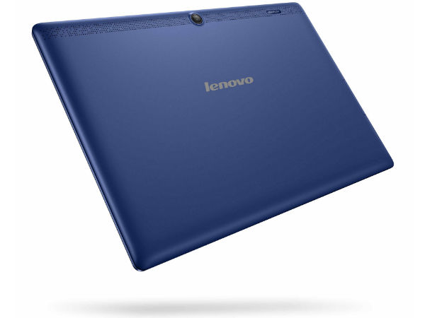 Lenovo-TAB-2-A10-images-and-specs (3)