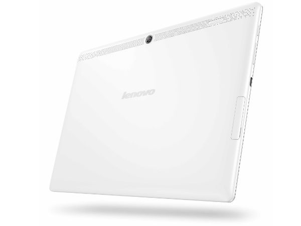 Lenovo-TAB-2-A10-images-and-specs (4)