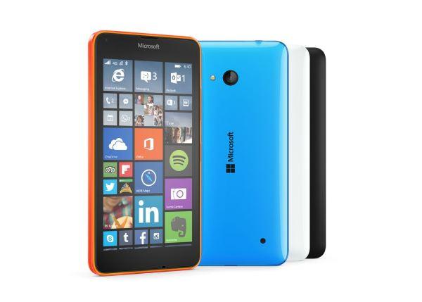 Lumia_640.0
