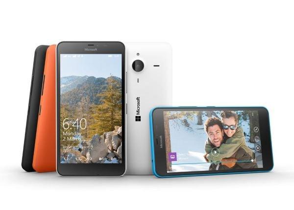 Lumia_640XL.0