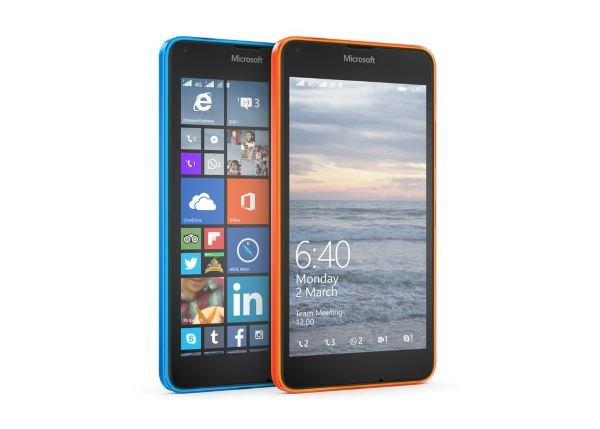 Lumia_640_front.0