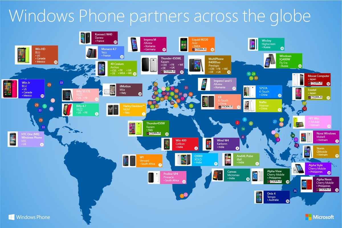 MS-OEM-World-Map-Partners