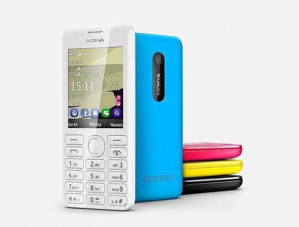 Nokia-206-Dual-SIM-jpg