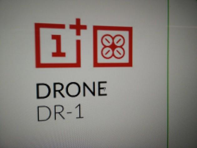 OnePlus-drone-630x472