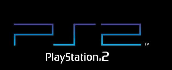 Playstation2logo