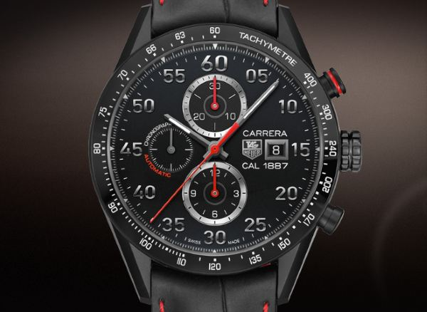 Regular-TAG-Heuer-Carrera-watches-1
