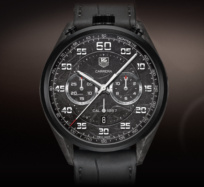 Regular-TAG-Heuer-Carrera-watches