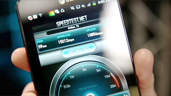 Samsung-Galaxy-Note-Internet-4g-Speed-Test