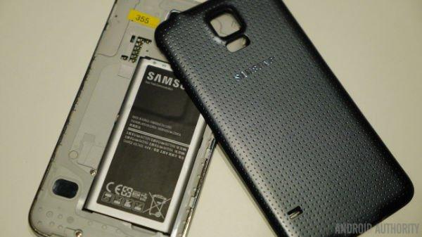 Samsung-Galaxy-S5-aa-20-645x362
