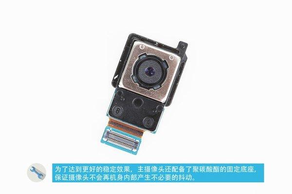 Samsung-Galaxy-S6-Teardown-13-600x400