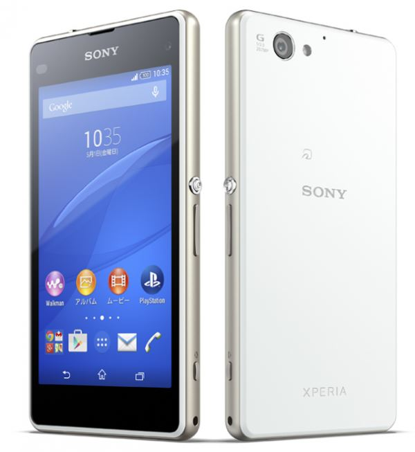 Sony-Xperia-J1-Compact_1
