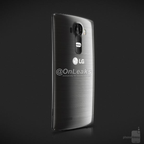 Supposed-non-final-LG-G4-press-renders (1)