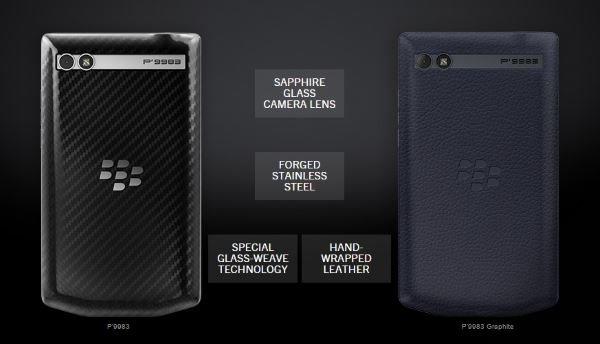 The-BlackBerry-Porsche-Design-P9983-Graphite (5)