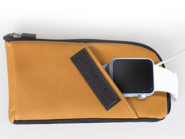 Time-Travel-Case-for-Apple-Watch