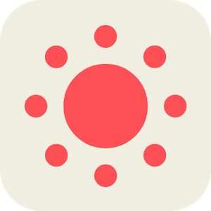 Wheel and Balls by AA Games