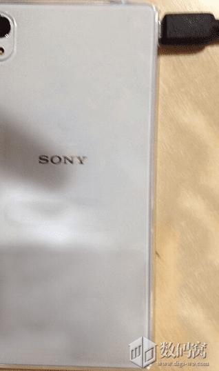 White-version-of-Sony-Xperia-M4-Aqua (1)