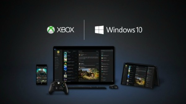 XboxWindows610