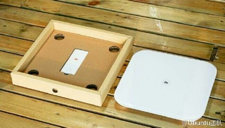 Xiaomi-weighing-scale-leak_1