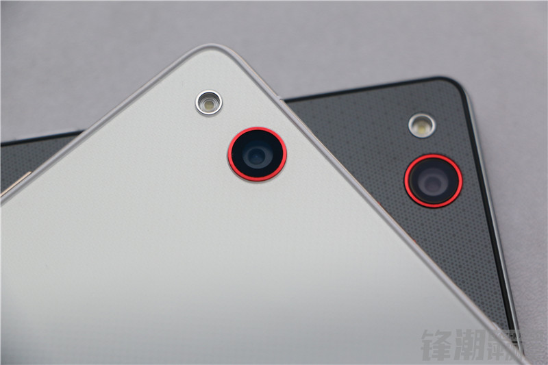 ZTE-Nubia-Z9-Max-and-Z9-mini (11)