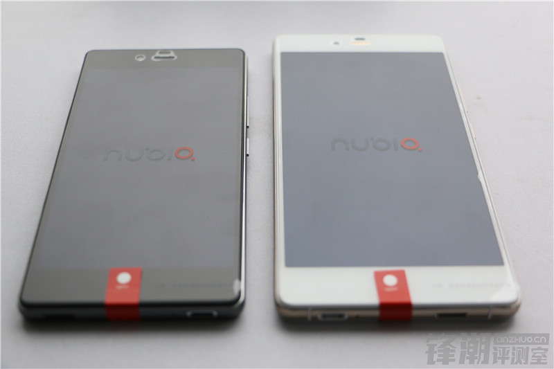 ZTE-Nubia-Z9-Max-and-Z9-mini (14)