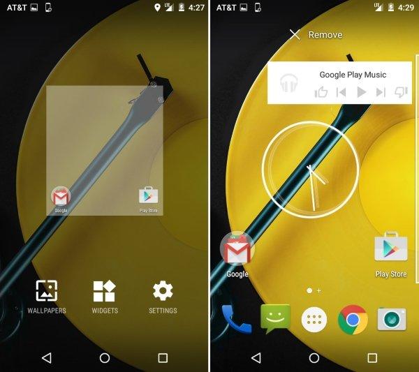 android-battery-saving-widgets