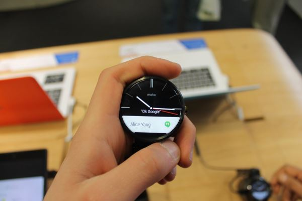 android-wear-devices-like-the-moto-360-googles-answer-to-the-apple-watch-are-on-show