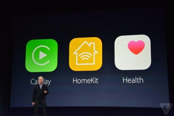 apple-watch-macbook-spring-forward-2015_0397.0.0