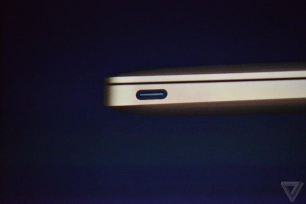 apple-watch-macbook-spring-forward-2015_0957.0.0